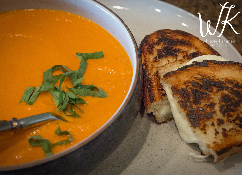 TomatoSoup (11 of 11).web.jpg