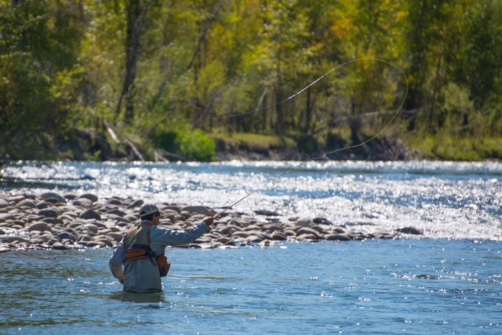 Flyfishing (2 of 1).jpg