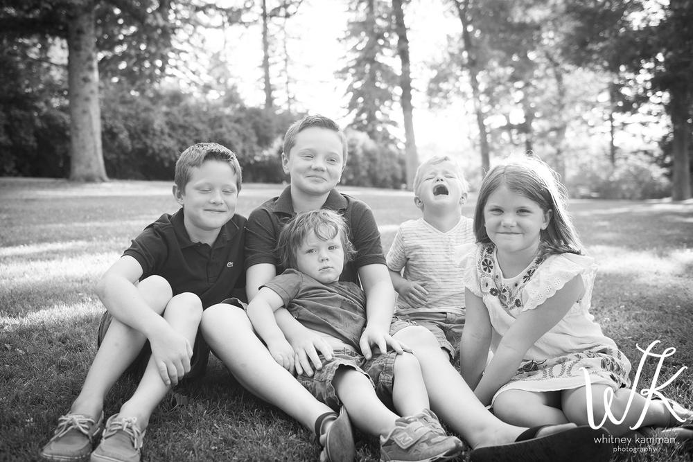 Ferrel Family-35-social.jpg