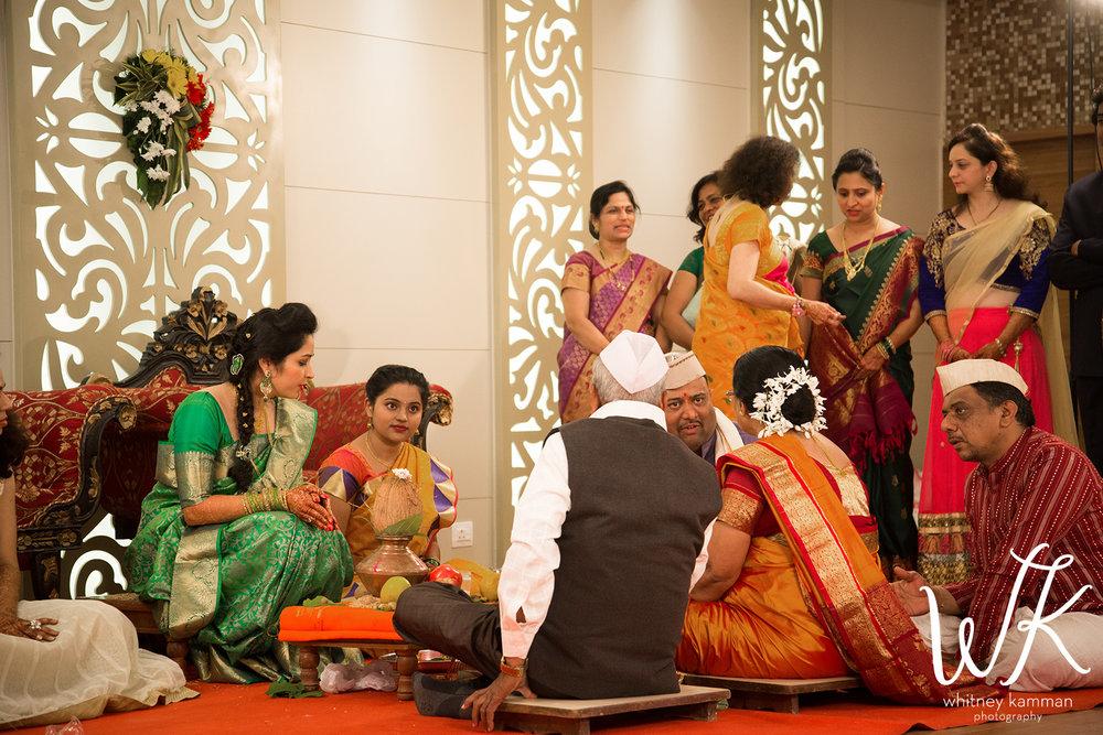 Gargi Wedding-3-blog.jpg
