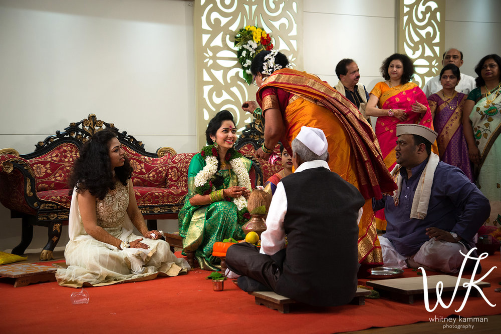 Gargi Wedding-4-blog.jpg