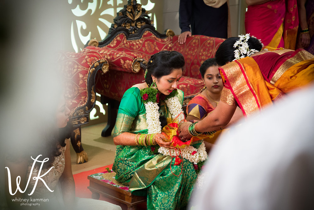 Gargi Wedding-6-blog.jpg