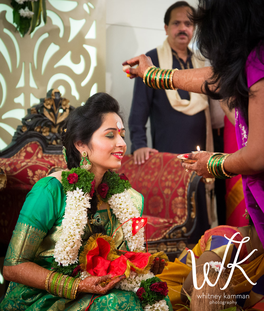 Gargi Wedding-7-blog.jpg