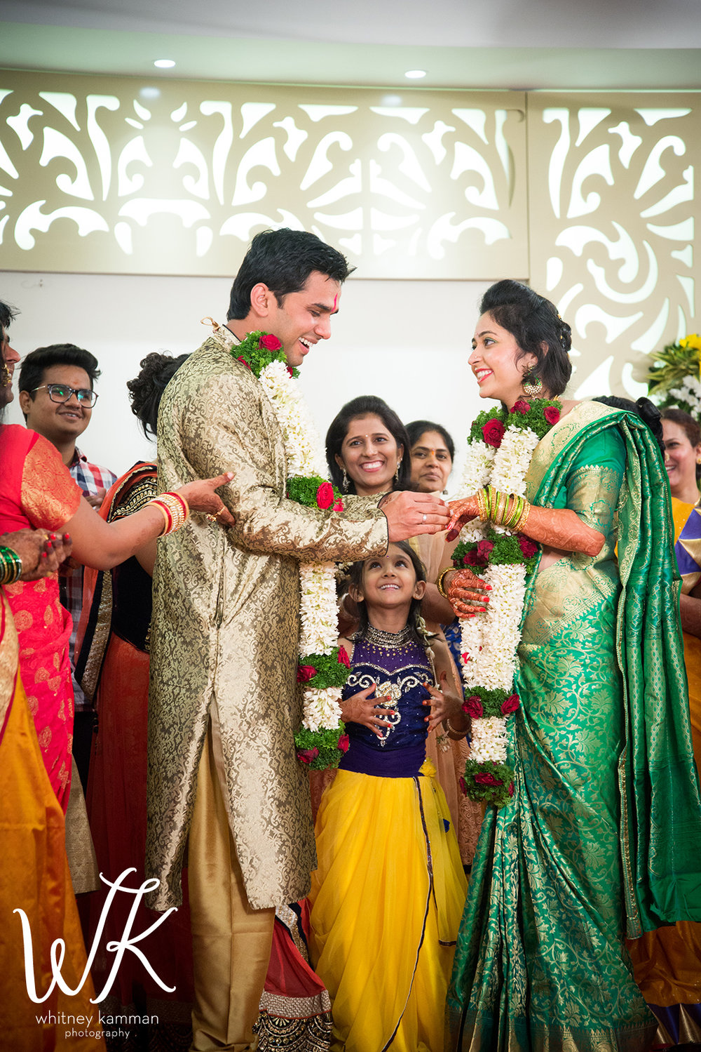Gargi Wedding-10-blog.jpg
