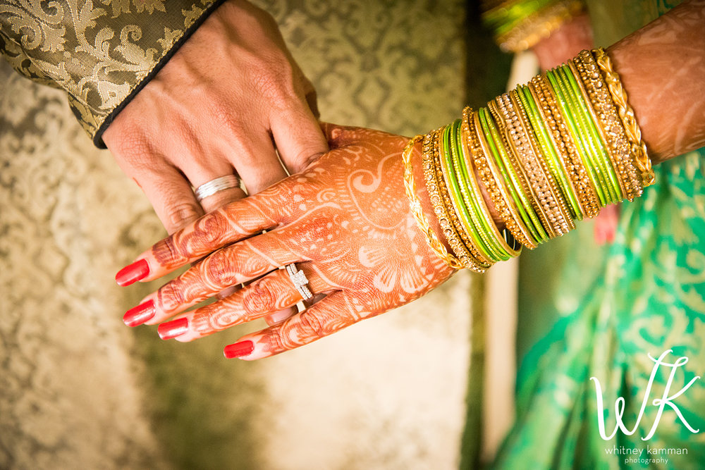 Gargi Wedding-13-blog.jpg