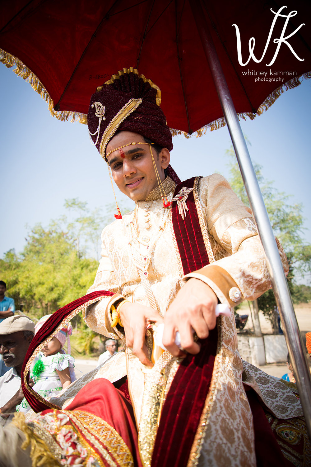 Gargi Wedding-42-blog.jpg