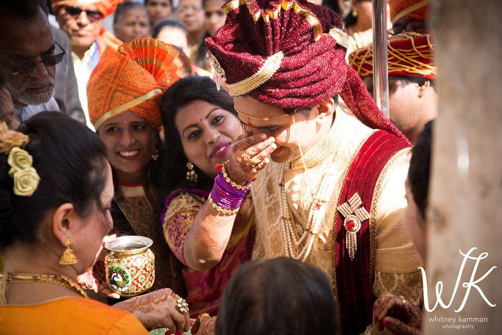 Gargi Wedding-47-blog.jpg