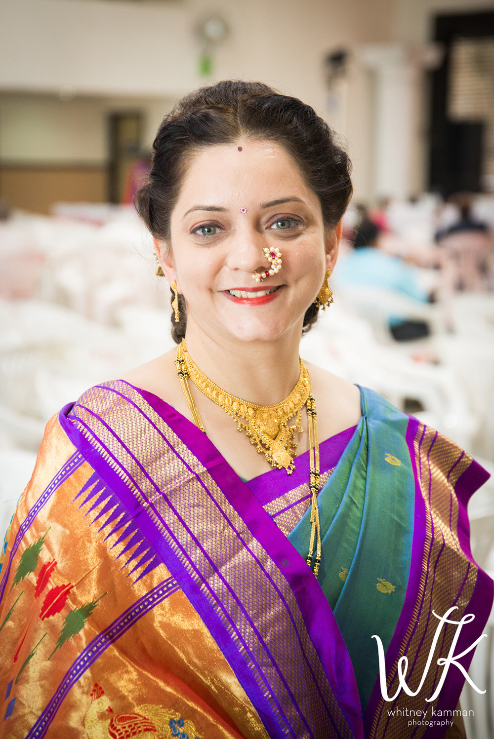 Gargi Wedding-52-blog.jpg
