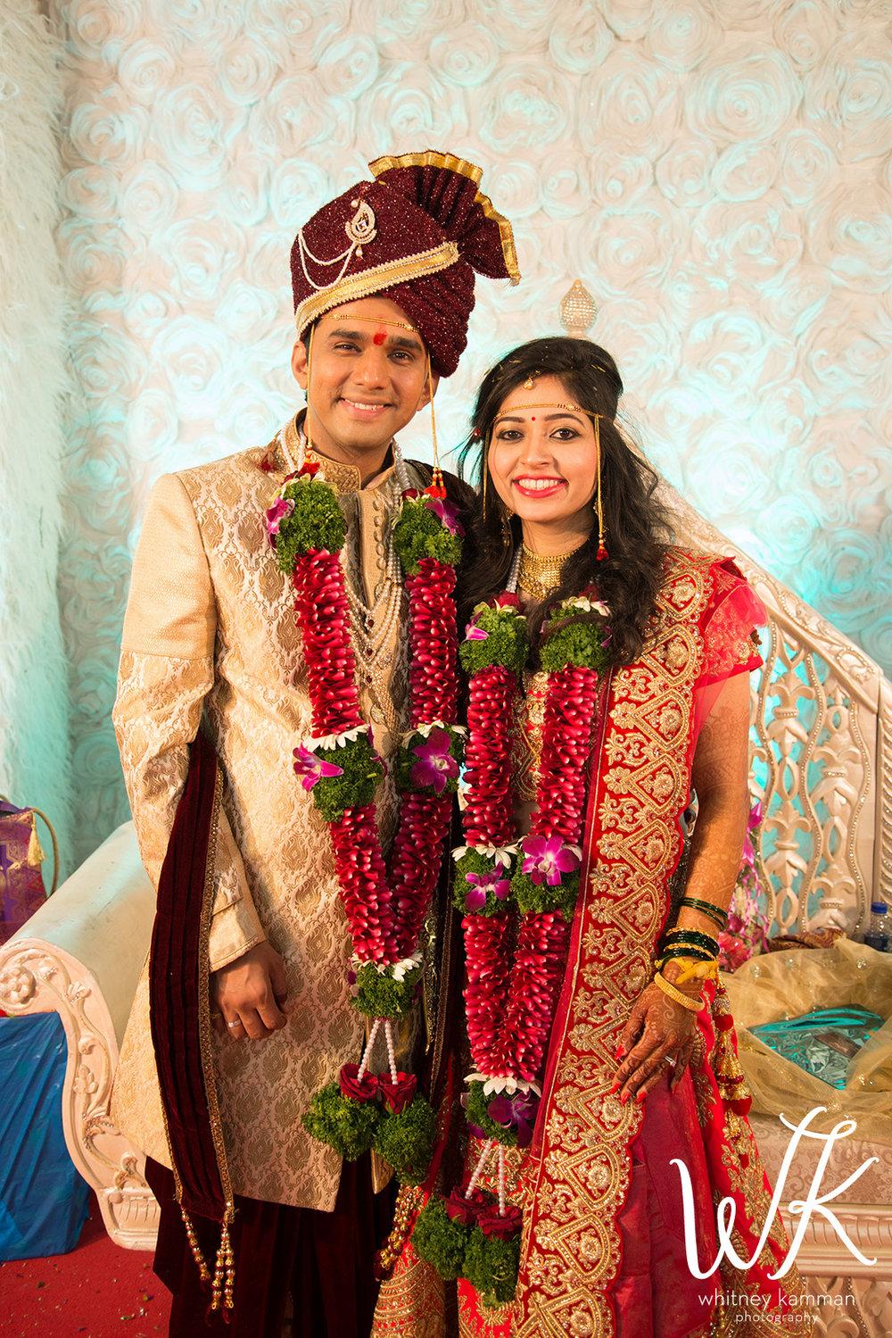 Gargi Wedding-49-blog.jpg