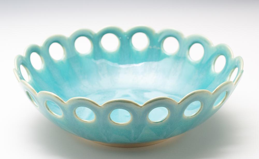 DeMartin_Marianne_Aqua Lace Bowl.jpg
