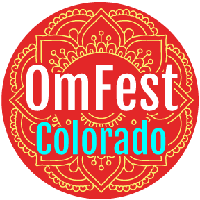 OmFest Colorado