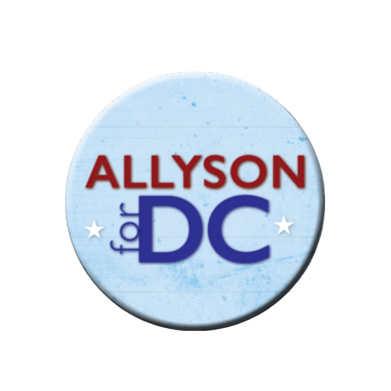 Button 7.png