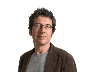 George-Monbiot-L.png