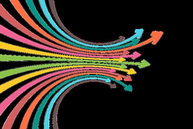 https://pixabay.com/en/arrows-marketing-strategy-startup-2023449/