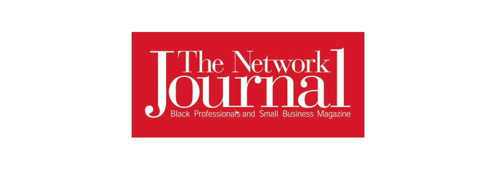 The Network Journal - featuring Dory Wilson, Founder of Your Office Mom
