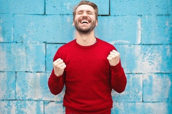 Resume Worded - The 20 Best Resume Tips, Tricks and Hacks