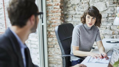 Work + Money - 11 Tips for Coaching Difficult Employees