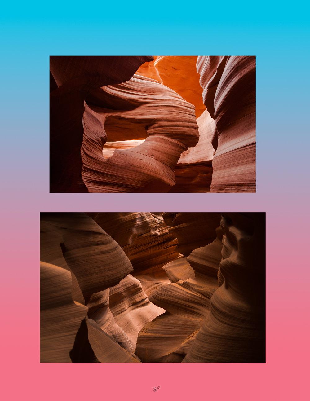 desert sweetheart page 8.jpg