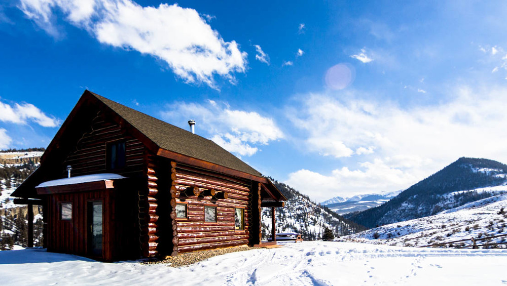 Cabin-Available-for-Homeowners-at-Shadow-Creek-Ranch-in-Silverthorne-Colorado.jpg