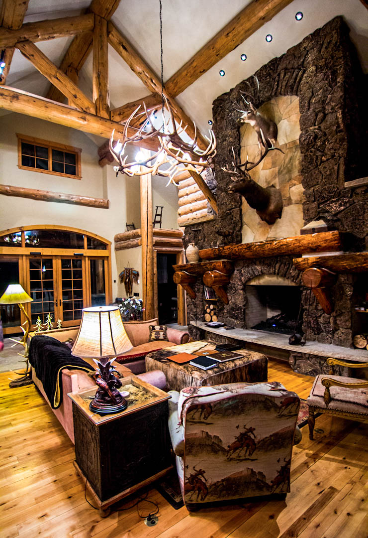 Great-Room-in-Warm-and-Inviting-Lodge-at-Shadow-Creek-Ranch.jpg