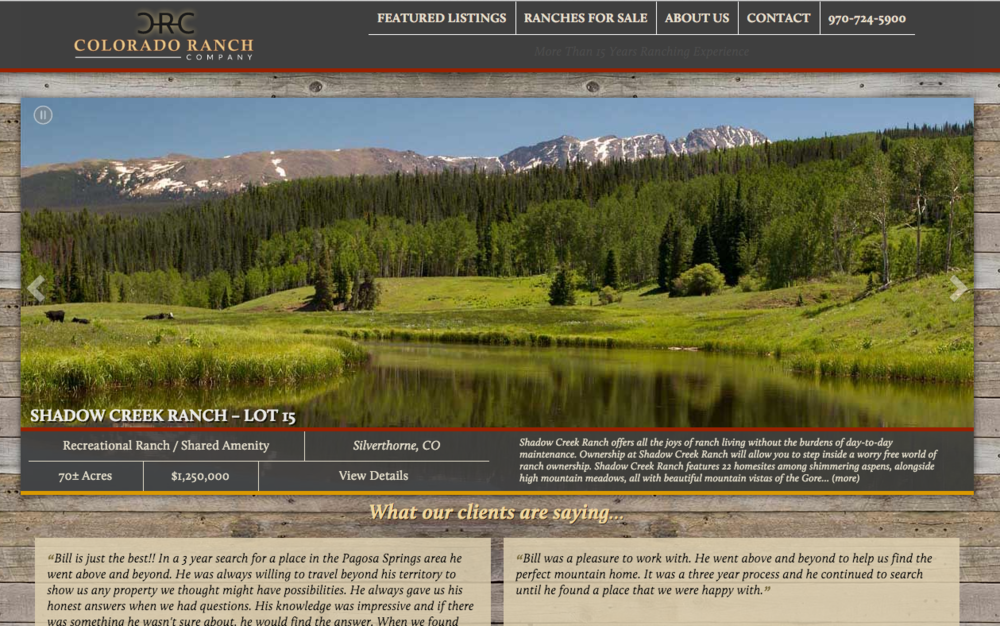 colorado-ranch-company-shadow-creek-ranch-listings.jpg