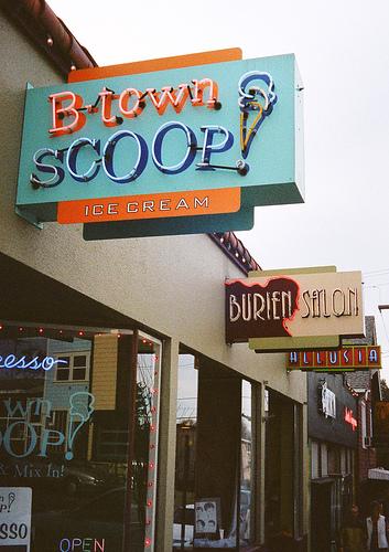b-town-scoop.jpg