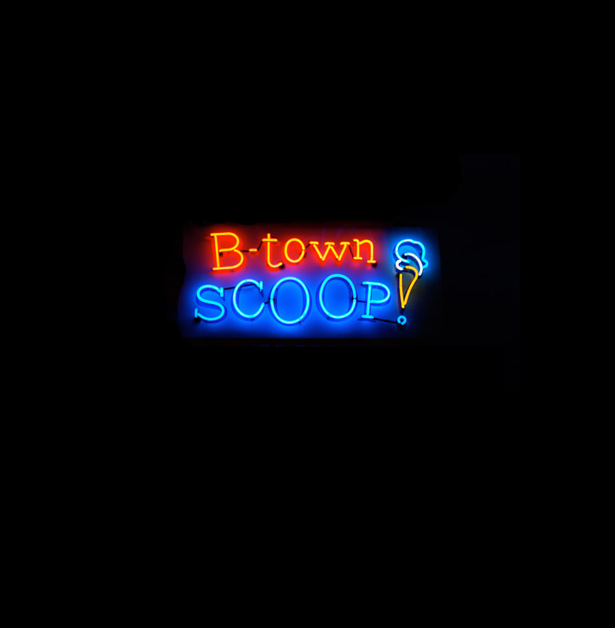 b-town-scoop-black.jpg
