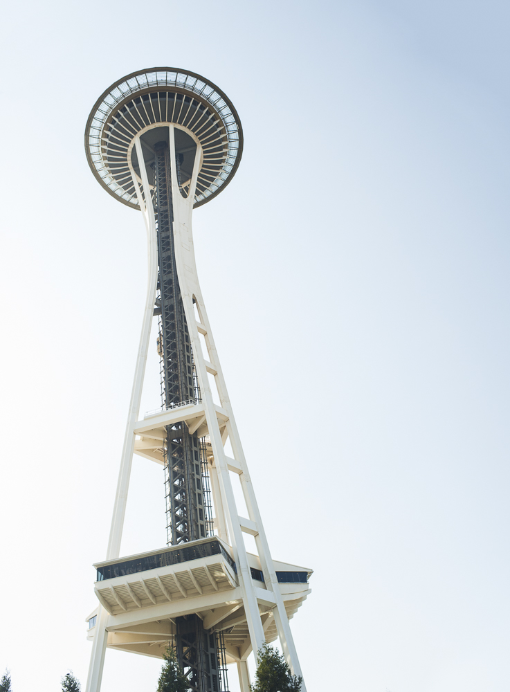 space-needle-1.jpg
