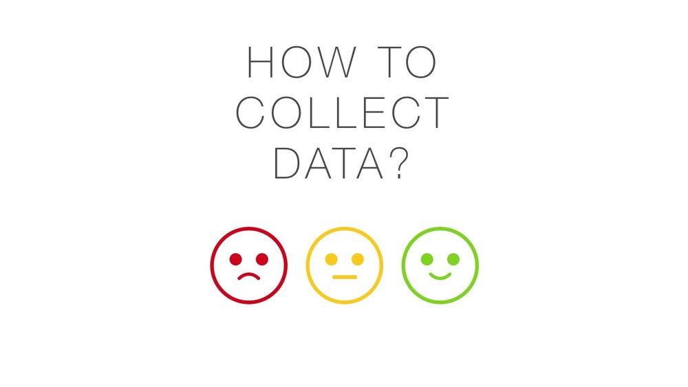 collect data.jpg