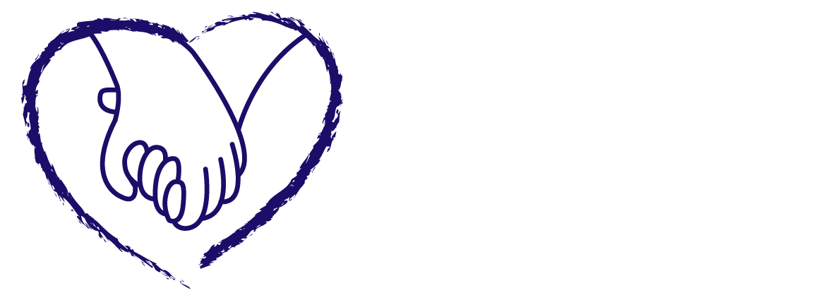 down syndrome association of wisconsin