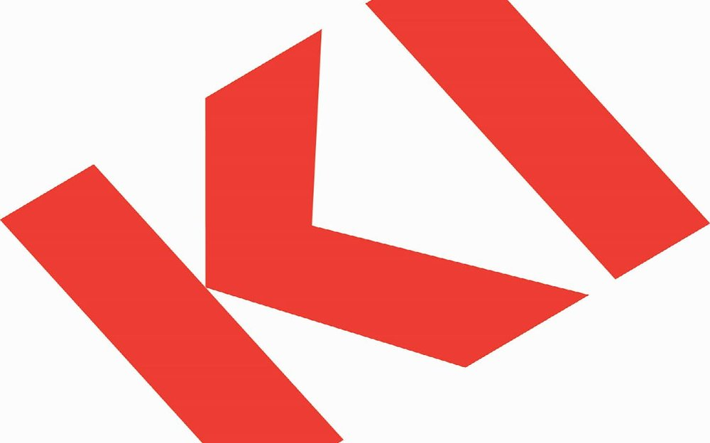 KI large logo.jpg