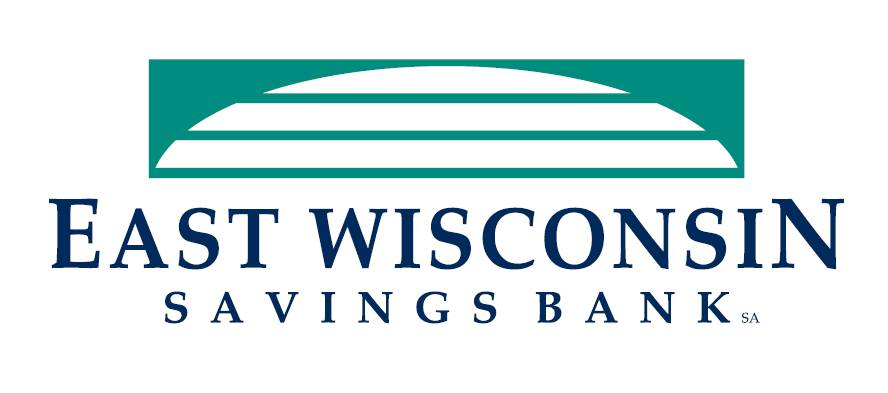 East Wisconsin Savings Bank.jpg