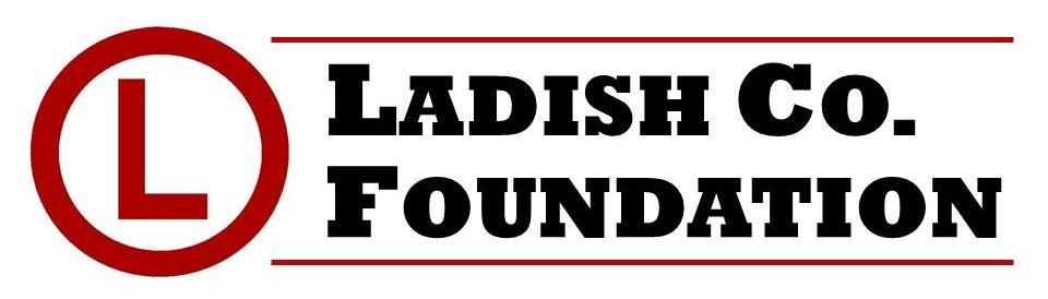 Ladish_Co_Foundation_Logo.jpg