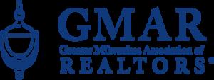 gmar-logo.png