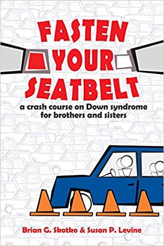 Fasten Your Seatbelt.jpg
