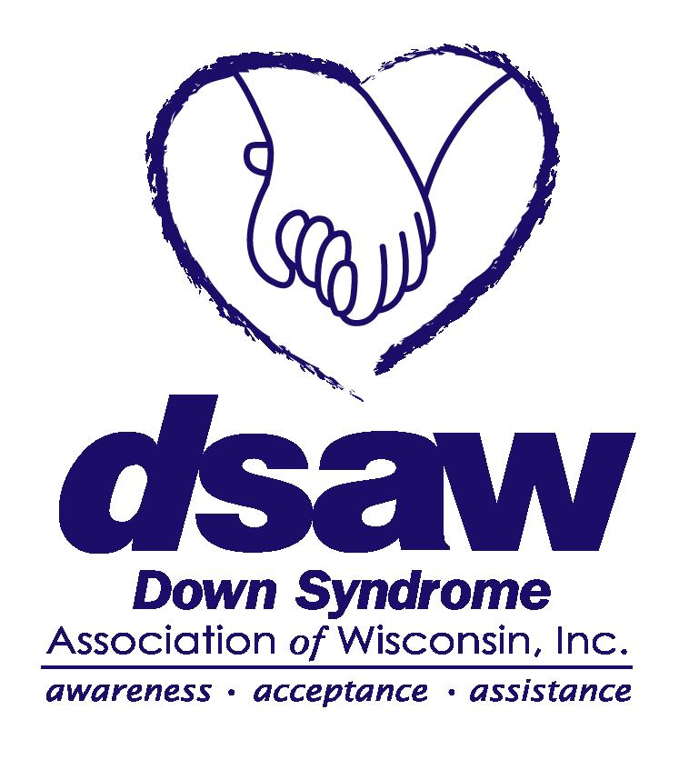 DSAW State logo Horizontal-01.png