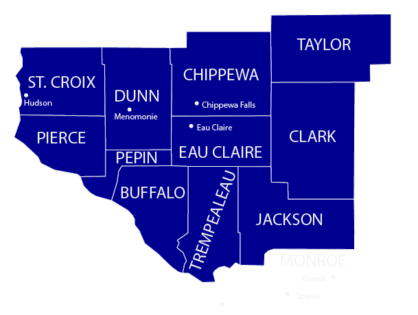 Chippewa Coverage-01.png