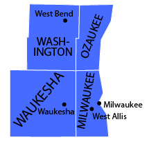 Milwaukee Coverage Areas-01.png