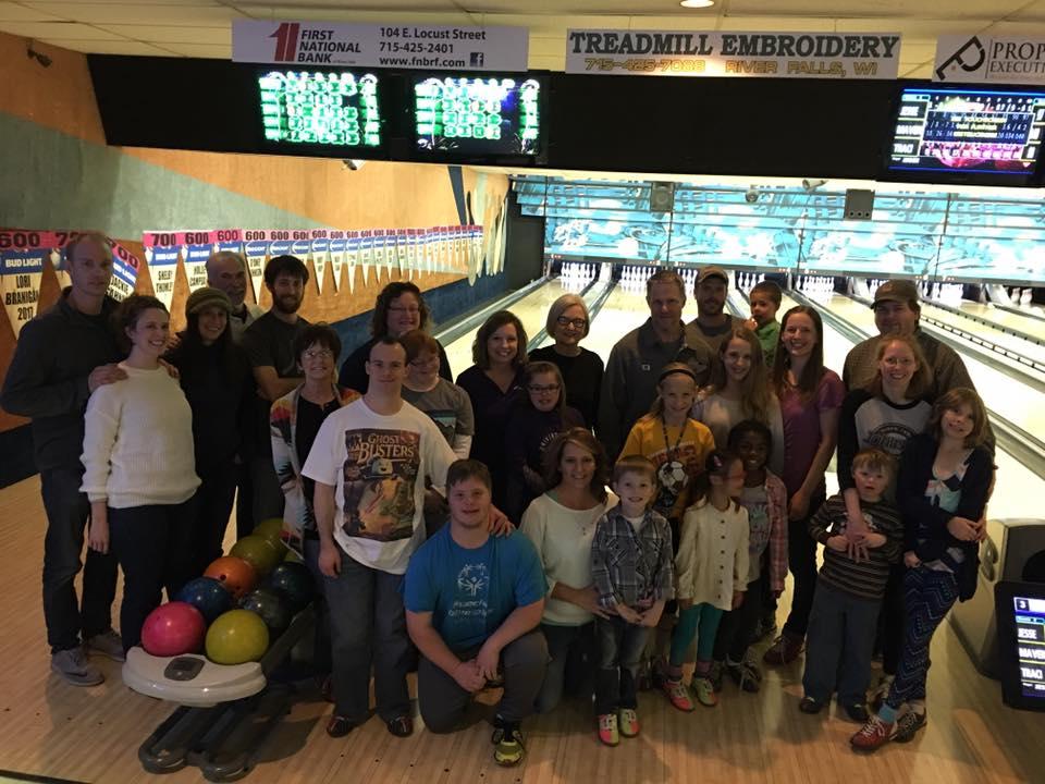 Bowling event.jpg