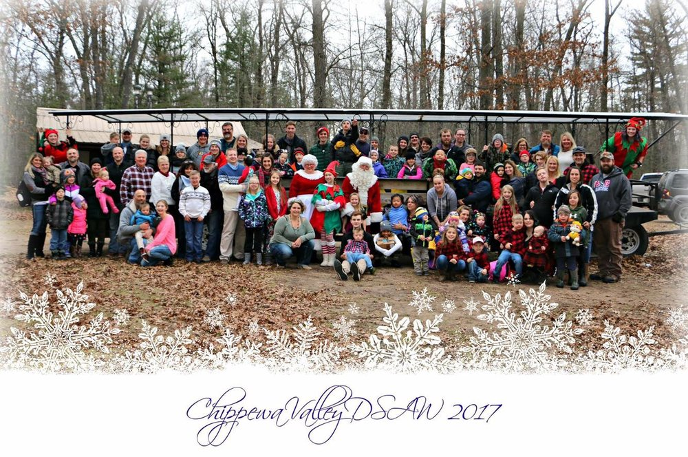 Holiday party 2017.jpg