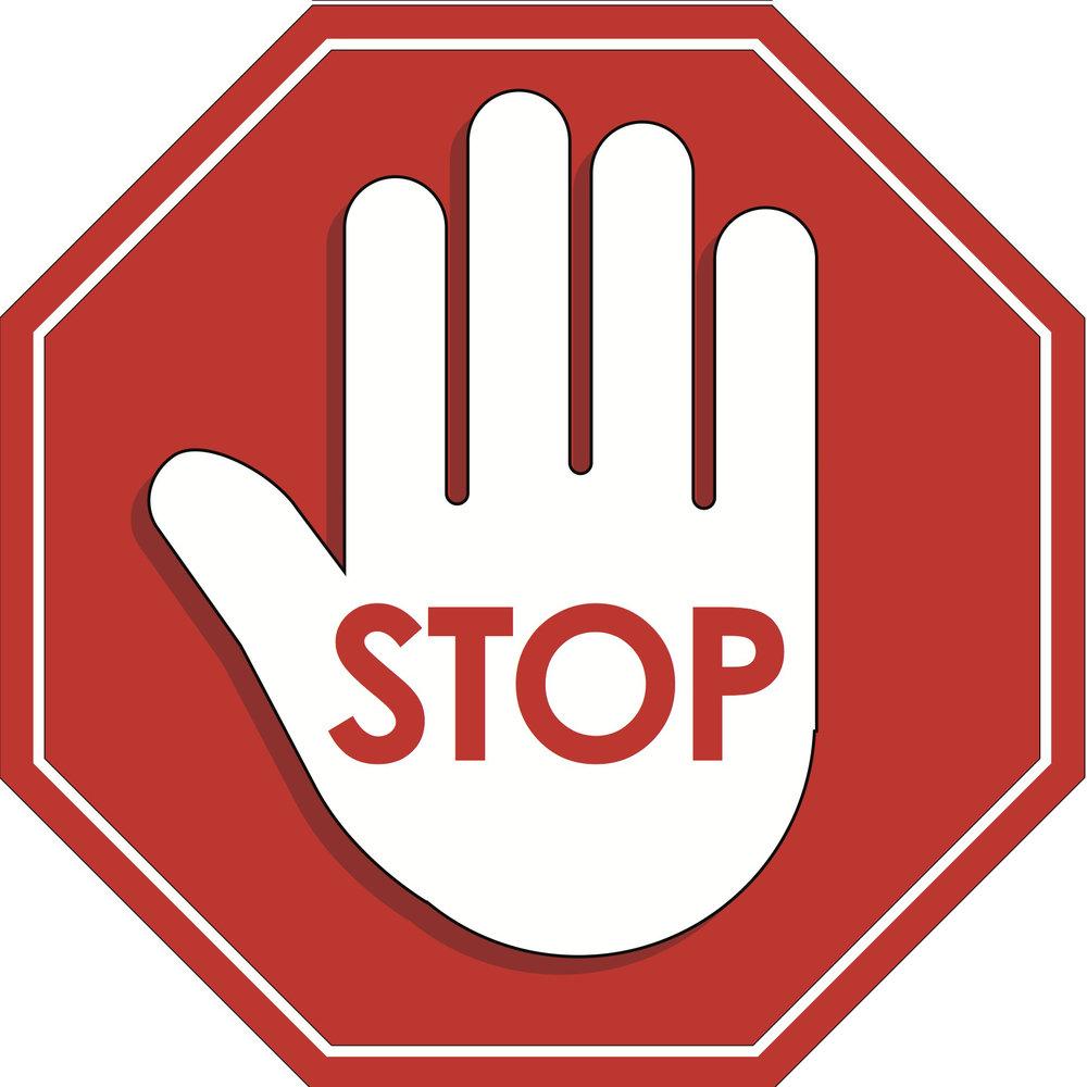 Stop-Sign-NH.jpg
