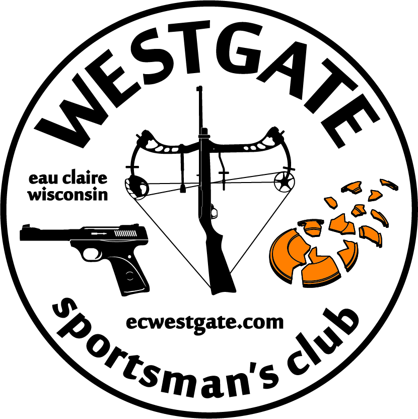 westgate-two-color (1).png