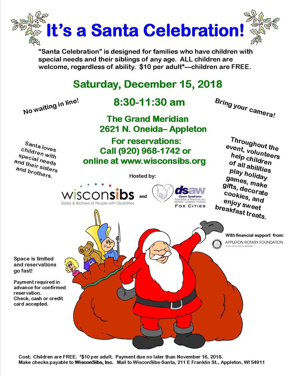Santa Celebration 2018-color flyer.jpg