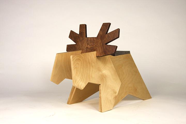 moose 3.png