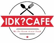 IDK-Final-180x144.jpg