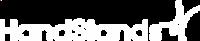 handstands-logo.png