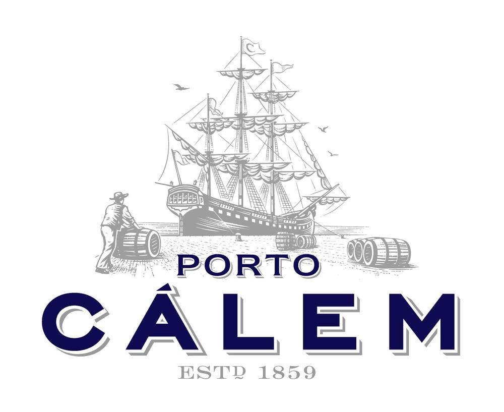 Logo_Calem_nieuw.jpg