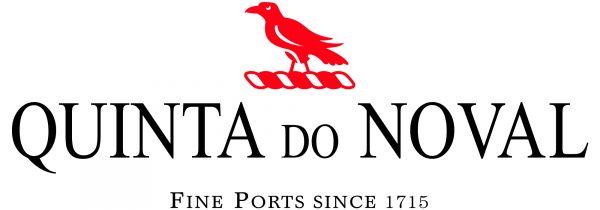 Noval_logo_001.jpg