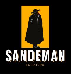 Sandeman-Porto-Visit-242x250.png