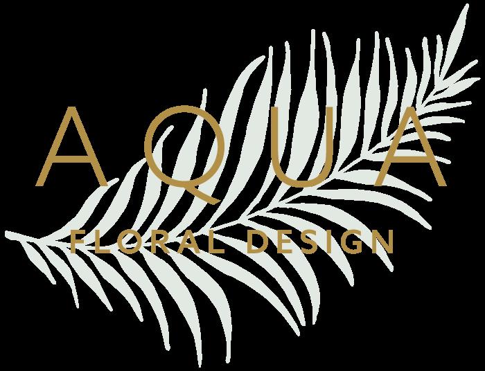 Aqua-Primary-Logo-Gold-Color-MED.png